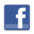 Find Keveral Community of Growers on Facebook at www.facebook.com/keveralcommunityofgrowers